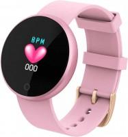 Носимый гаджет SKMEI Smart Watch B36