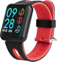 Смарт часы Smart Watch P68