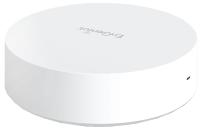 Wi-Fi адаптер EnGenius EWS330AP
