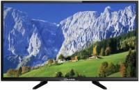"""Телевизор Blauberg LHS3205 32"""""""