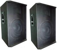 Акустическая система BIG TIREX500A