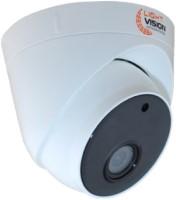 Камера видеонаблюдения Light Vision VLC-5256DM