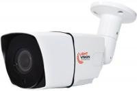 Камера видеонаблюдения Light Vision VLC-6192WM