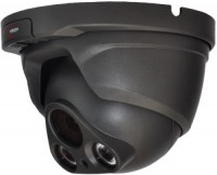 Камера видеонаблюдения Light Vision VLC-8192DM
