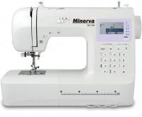 Швейная машина, оверлок Minerva MC400