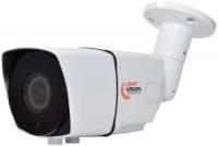 Камера видеонаблюдения Light Vision VLC-6192WFM