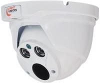 Камера видеонаблюдения Light Vision VLC-8192DFM