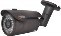 Камера видеонаблюдения Light Vision VLC-8192WFM