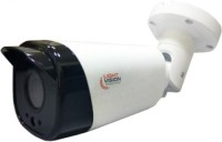 Камера видеонаблюдения Light Vision VLC-9192WI-A