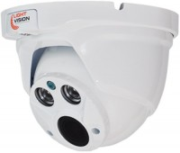 Камера видеонаблюдения Light Vision VLC-8192DFI-N