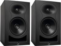 Акустическая система Kali Audio LP-6