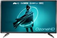 "Телевизор OzoneHD 32HN82T2 32"""