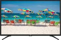 Телевизор LIN 43LFHD1800