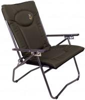 Туристическая мебель M-Elektrostatyk F9