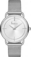 Фото - Наручные часы Freelook F.7.1020.01