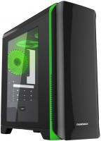 Персональный компьютер Berloga PC