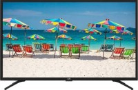 Телевизор LIN 43LFHD1850