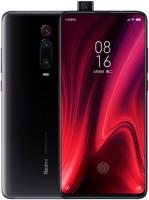 Мобильный телефон Xiaomi Mi 9T Pro 64ГБ