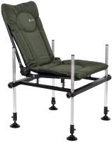 Туристическая мебель M-Elektrostatyk F3 CUZO