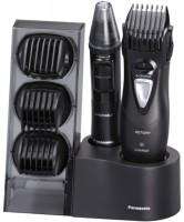 Фото - Машинка для стрижки волос Panasonic ER-GY10