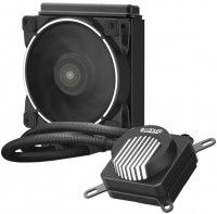 Система охлаждения PCCooler GI-AL120C CORONA