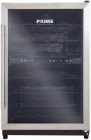 Винный шкаф Prime PWC 12645 E