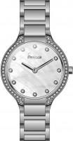 Фото - Наручные часы Freelook F.7.1039.01