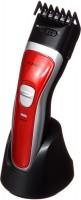 Машинка для стрижки волос Promotec PM-353