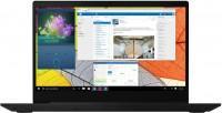 Фото - Ноутбук Lenovo IdeaPad S145 15 (S145-15IWL 81MV01DPRA)
