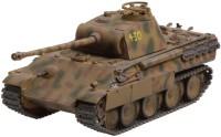 Сборная модель Revell PzKpfw V Panther Ausf.G (Sd.Kfz. 171) (1:72)