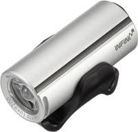 Велофонарь INFINI Micro Luxo I-273P