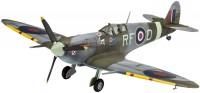 Сборная модель Revell Supermarine Spitfire Mk.Vb (1:72)