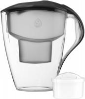 Фильтр для воды DAFI Omega