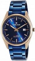 Наручные часы Daniel Klein DK11719-5
