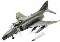 Сборная модель Revell F-4G Phantom II Wild Weasel (1:32)