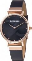 Фото - Наручные часы Daniel Klein DK11824-3