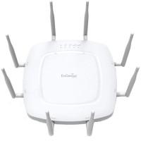 Wi-Fi адаптер EnGenius EWS371AP