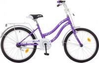 Фото - Велосипед Profi Star 20