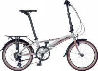 Велосипед Author Simplex 2019