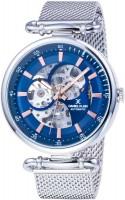 Наручные часы Daniel Klein DK11862-2