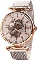 Фото - Наручные часы Daniel Klein DK11862-6