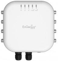 Wi-Fi адаптер EnGenius EWS871AP