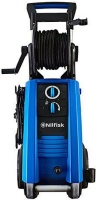 Мойка высокого давления Nilfisk P 160.2-12 X-TRA