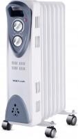 Масляний радіатор WetAir WOH-7L 7секц 1.5кВт