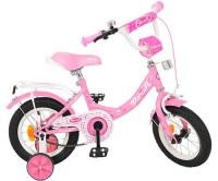 Фото - Детский велосипед Profi Y1211