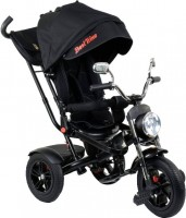 Детский велосипед Best Trike 4490