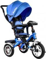 Детский велосипед Best Trike 5890