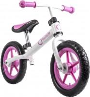 Фото - Детский велосипед Lionelo Fin Plus
