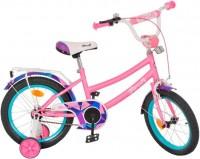 Фото - Детский велосипед Profi Y16162