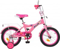 Фото - Детский велосипед Profi T1461